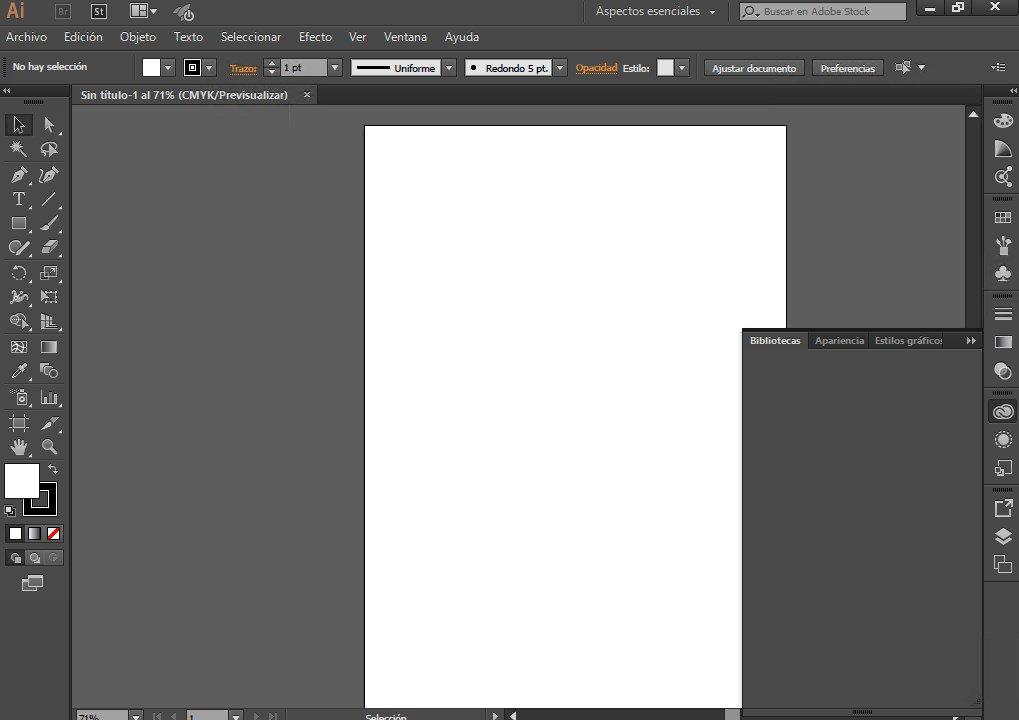 illustrator cs3 para mac descargar gratis