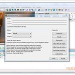 AVG PC TuneUp (64-bit)