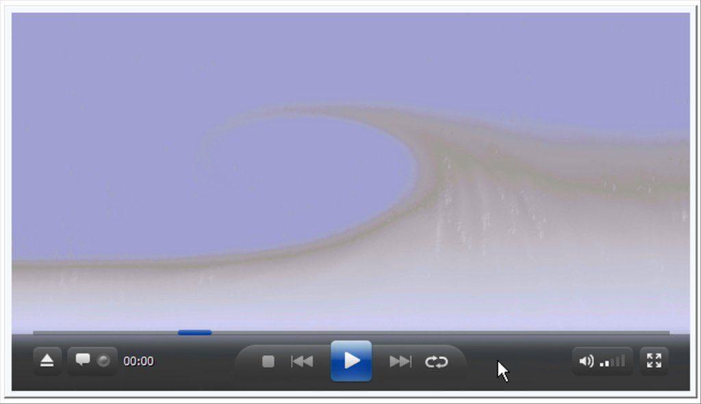ALLPlayer App Latest Version for PC Windows 10