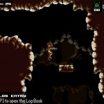 AM2R – Another Metroid 2 Remake
