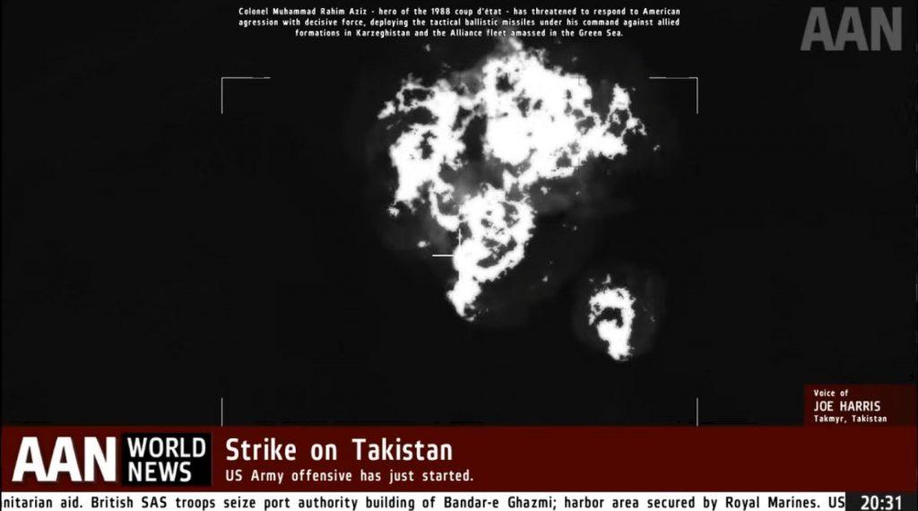 ARMA II: Operation Arrowhead App Latest Version for PC Windows 10