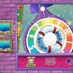 SpongeBob SquarePants The Game of Life
