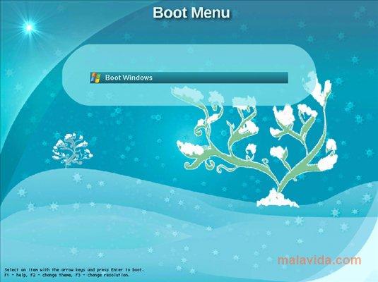 Burg App Latest Version for PC Windows 10