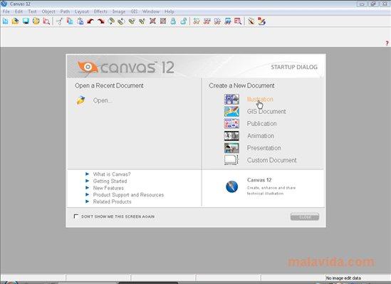 Canvas App Latest Version for PC Windows 10