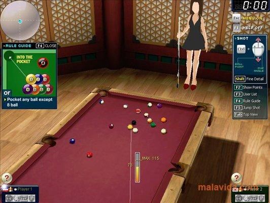 Carom3D App Latest Version for PC Windows 10