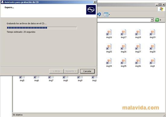 CD Slide Show Generator App Latest Version for PC Windows 10