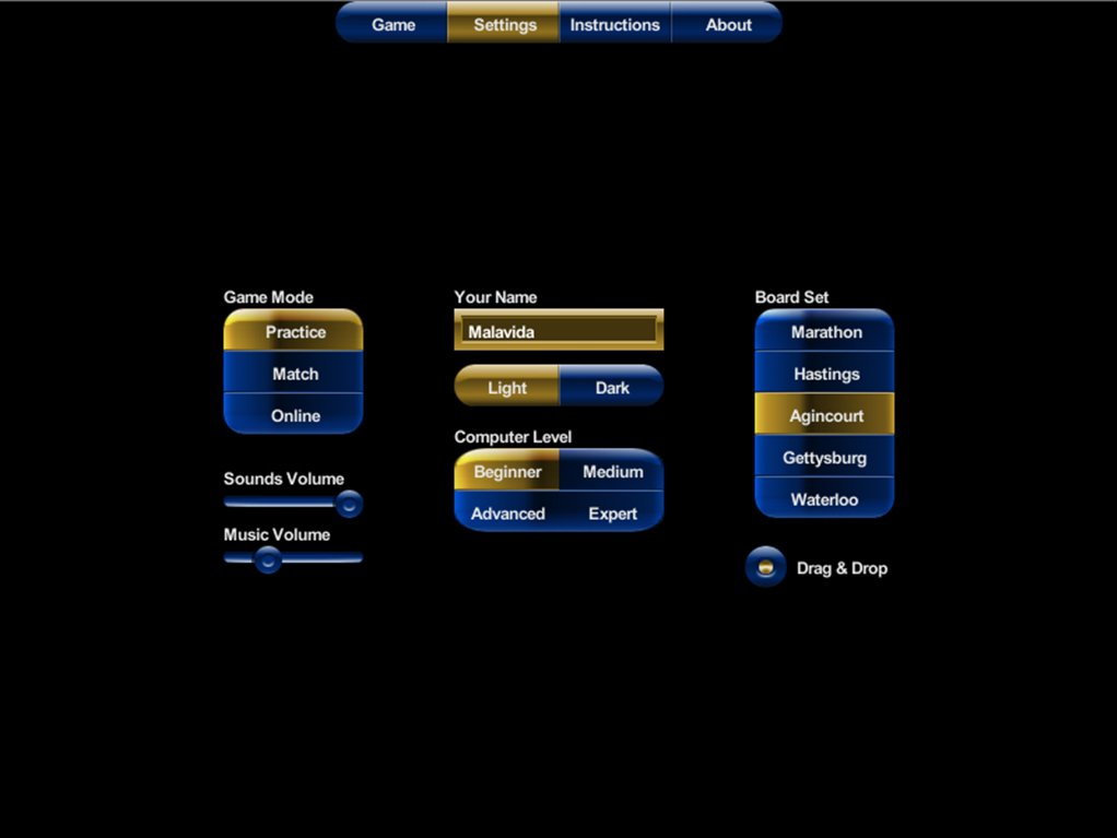 Chess App Latest Version for PC Windows 10