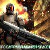 Dead Call: Combat Trigger & Modern Duty Hunter 3D