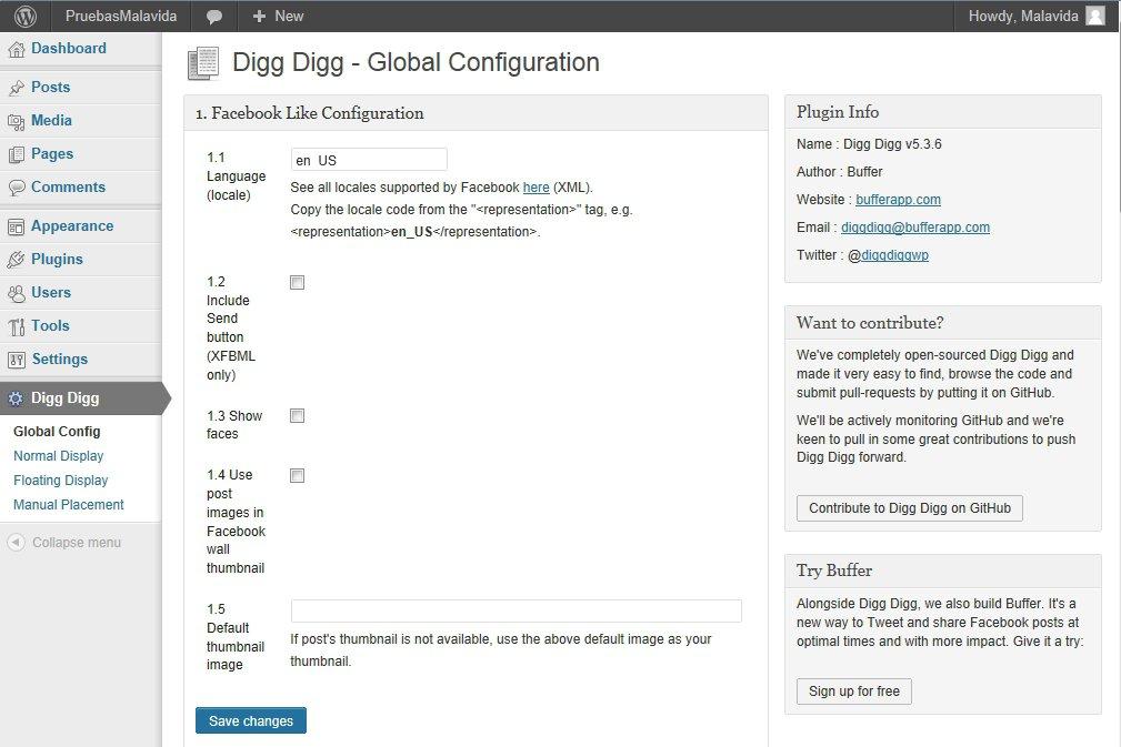 Digg Digg App Latest Version for PC Windows 10