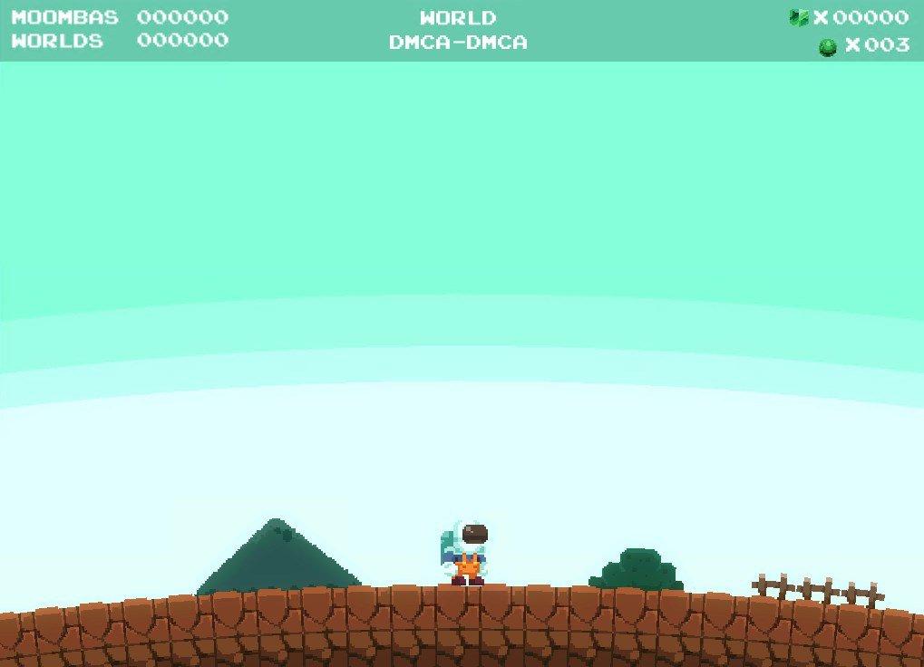 DMCA's Sky App Preview