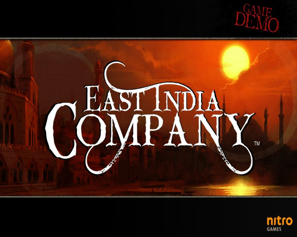 East India Company App Preview