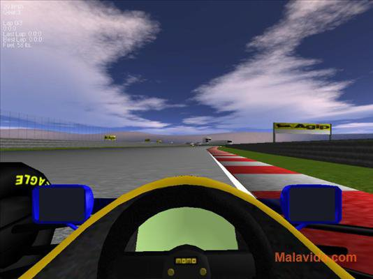 F1 Legends App Latest Version for PC Windows 10