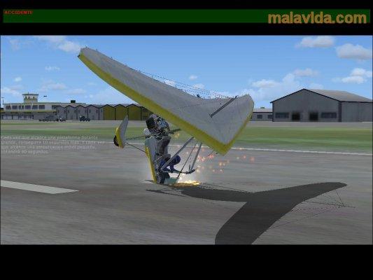 Flight Simulator App Latest Version for PC Windows 10