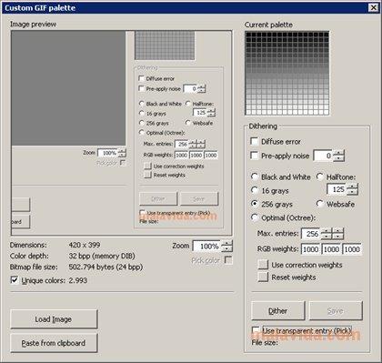 GIFeq App Latest Version for PC Windows 10