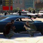 GTA 4 – Grand Theft Auto