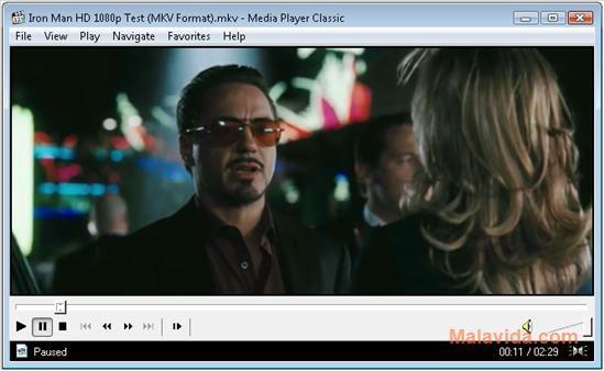 Haali Media Splitter App Latest Version for PC Windows 10