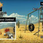 Last Hope – Zombie Sniper 3D