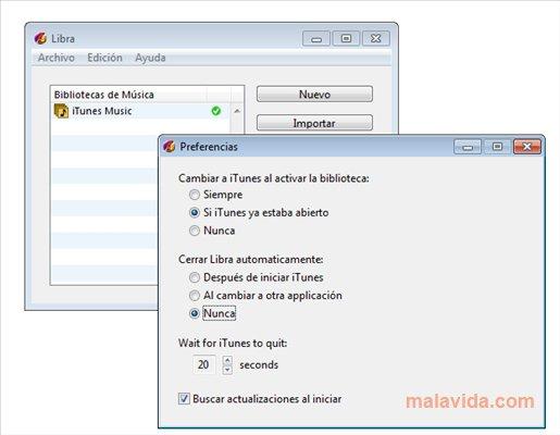 Libra App Latest Version for PC Windows 10
