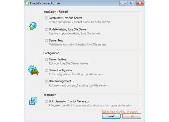 LiveZilla App Latest Version for PC Windows 10