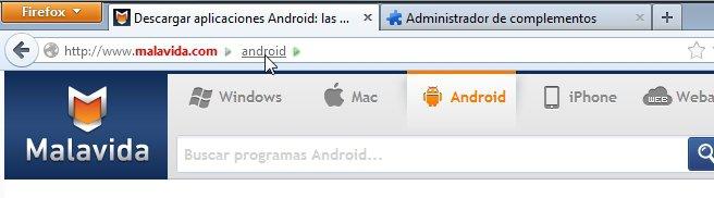 Locationbar² App Latest Version for PC Windows 10