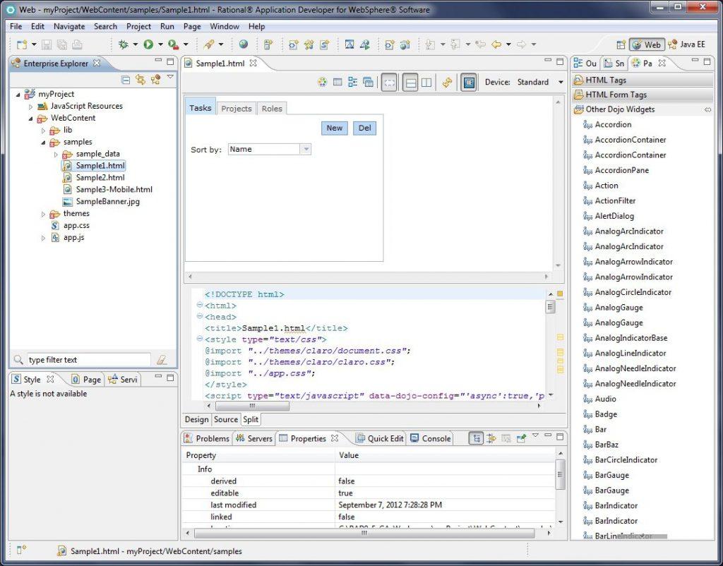 Maqetta App Latest Version for PC Windows 10