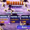 MarBall Odyssey