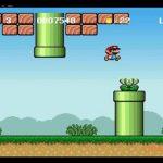Mario Bros & Luigi