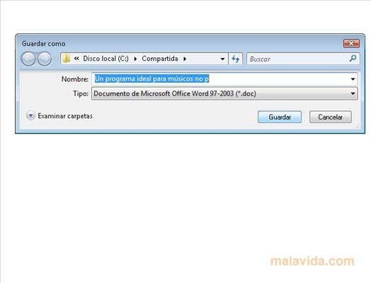 Microsoft Office Compatibility Pack App Preview