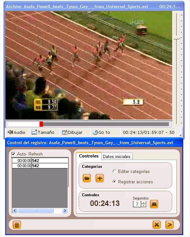 Nacsport App Latest Version for PC Windows 10
