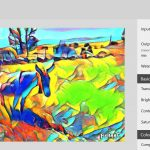 Painnt – Pro Art Filters