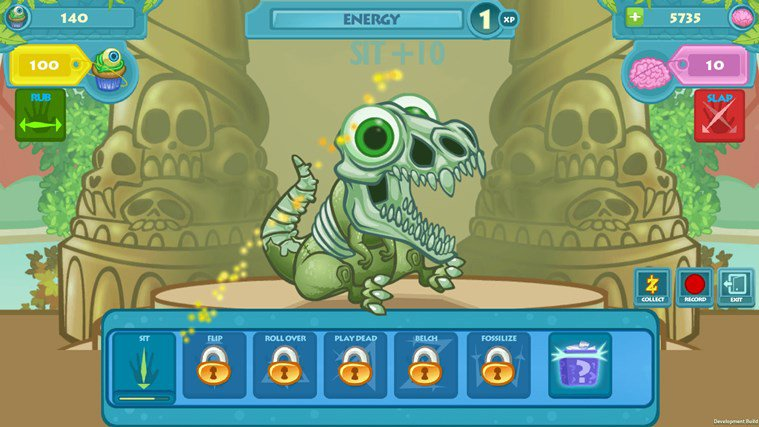 Pet Zoometery App Latest Version for PC Windows 10