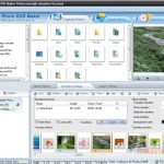 Photo DVD Maker