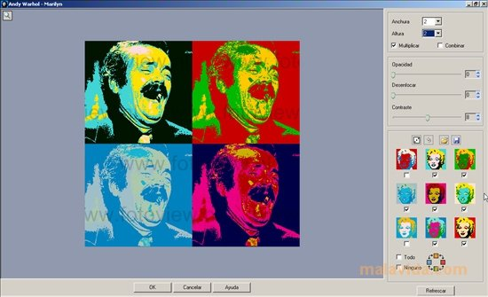 download pop art studio 5.2 free