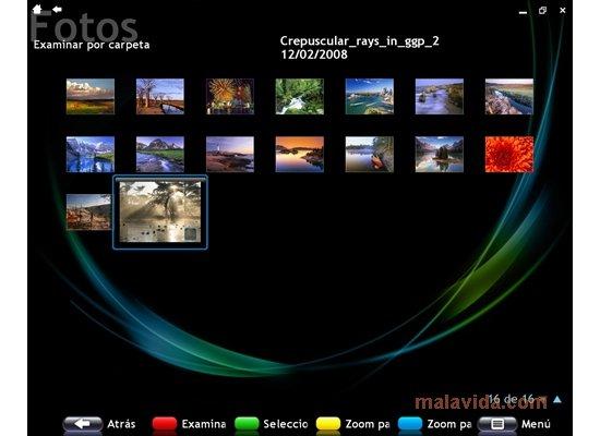 PowerCinema App Latest Version for PC Windows 10