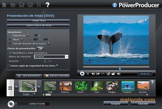 PowerProducer App Latest Version for PC Windows 10