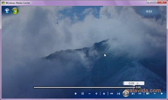 RAD Game Tools Splitter App Latest Version for PC Windows 10