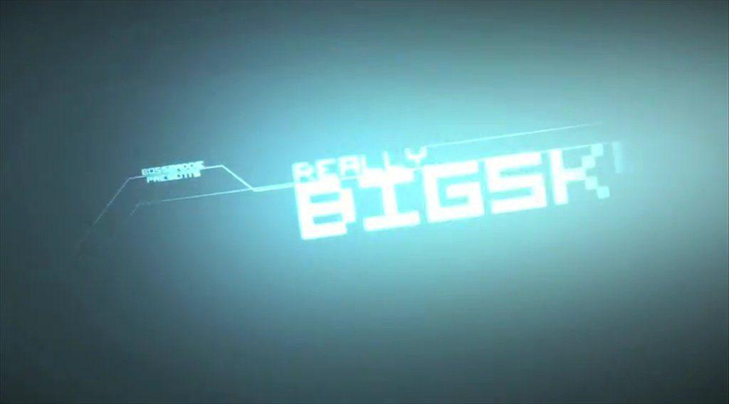 Really Big Sky App Latest Version for PC Windows 10