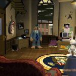 Sam & Max: Reality 2.0