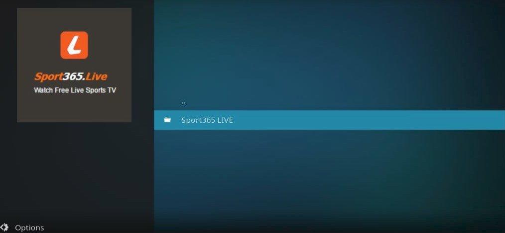 Sport365 App Latest Version for PC Windows 10