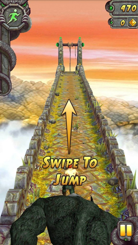 √ temple run 2 app free download for pc windows 10