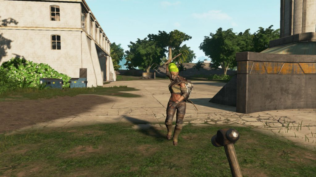 The Culling App Latest Version for PC Windows 10