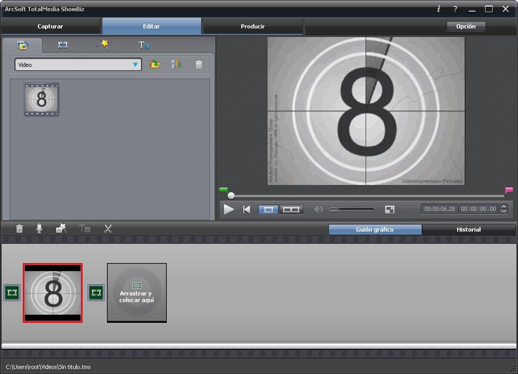 TotalMedia App Latest Version for PC Windows 10