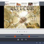 Video Maker – VideoShow