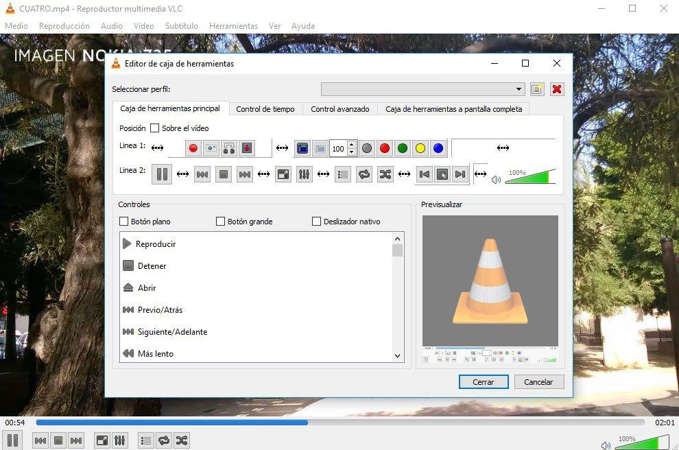 VLC Media Player App Latest Version for PC Windows 10