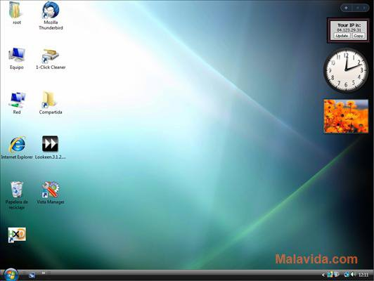 WhatIsMyIP? App Latest Version for PC Windows 10