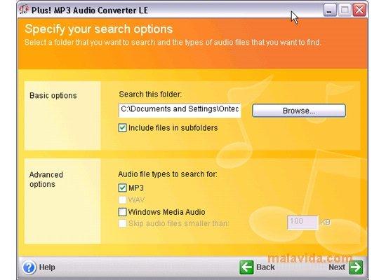 Windows Media Bonus Pack App Latest Version for PC Windows 10