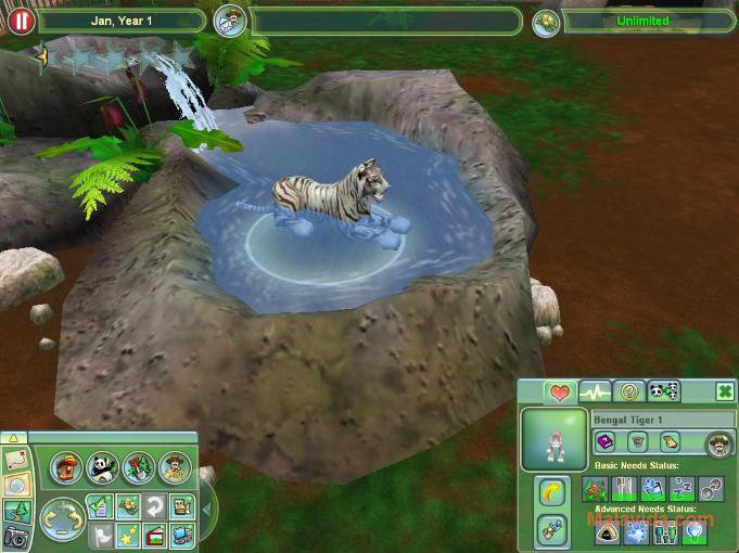 Endangered Species App Latest Version for PC Windows 10