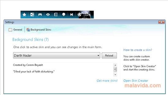 Zum App Latest Version for PC Windows 10