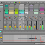 Ableton Live (32-bit)