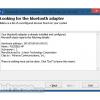 Bluetooth Driver Installer (32-bit)